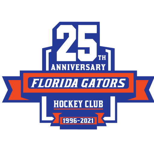 Gators Club Ice Hockey